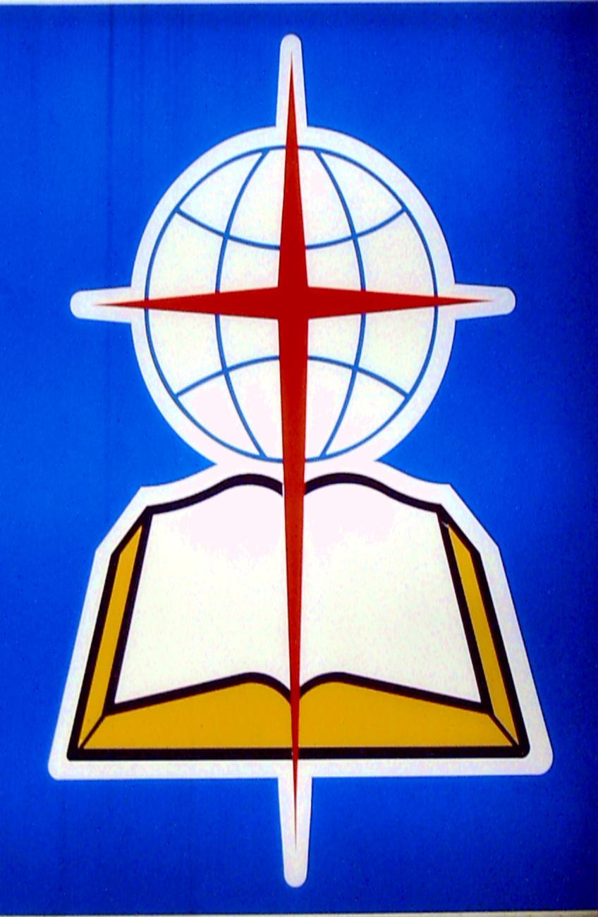 http://bradwhitt.com/wp-content/uploads/2011/05/Southern_Baptist_Convention_logo1.jpg