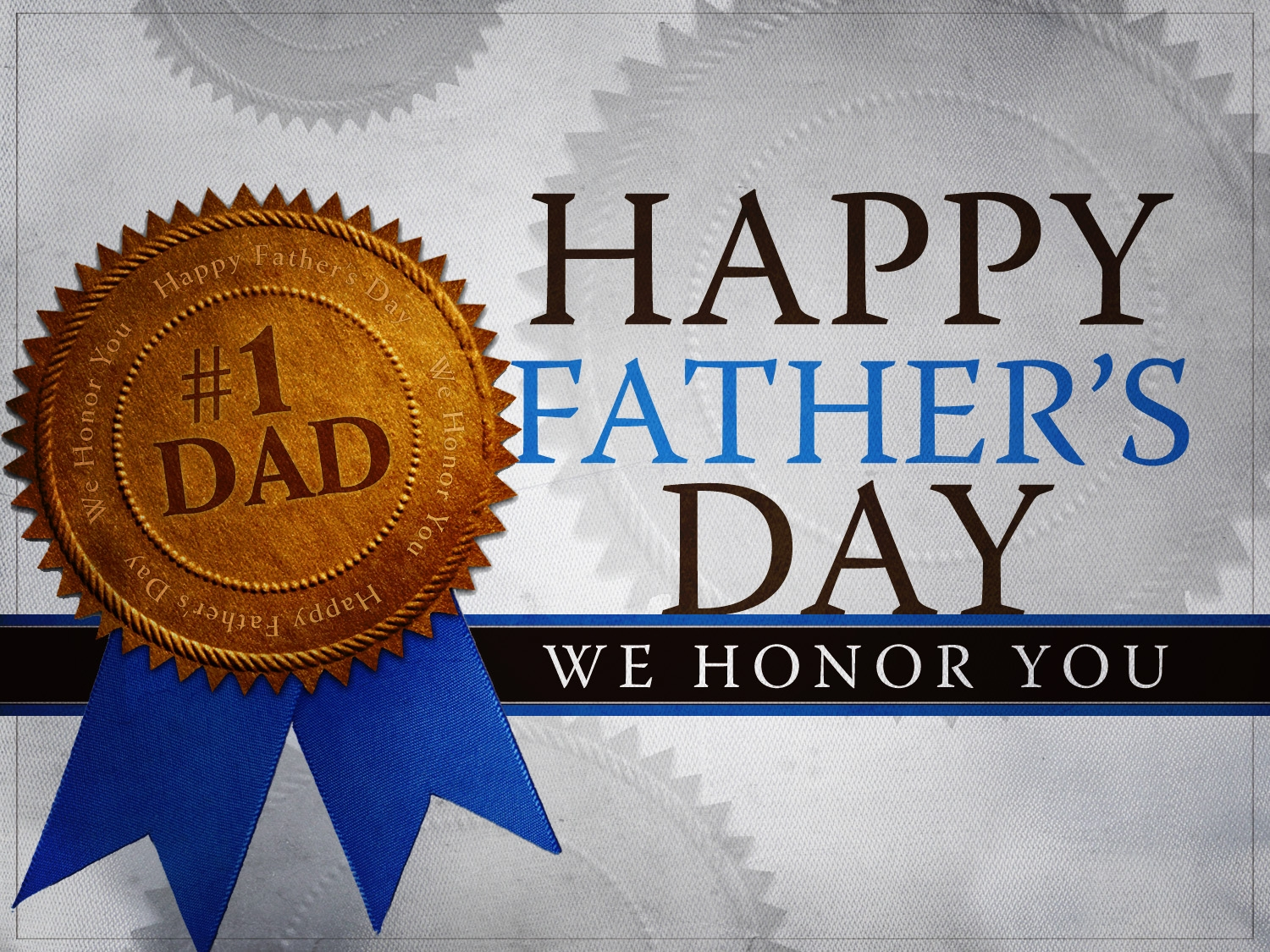 father's day - photo #13