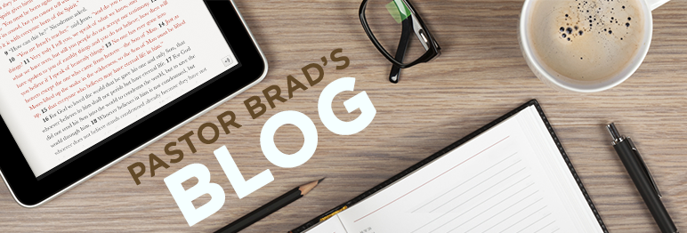 brad-header-blog-homepage